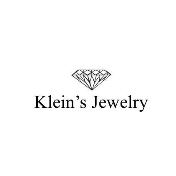 Kleins Jewelry