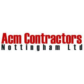 ACM Contractors Nottingham Ltd - Ilkeston, Derbyshire DE7 8JU - 01159 323001 | ShowMeLocal.com