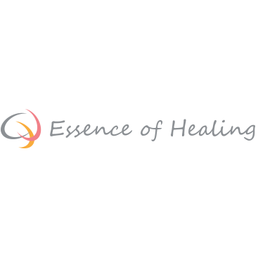 Essence of Healing Counseling Services