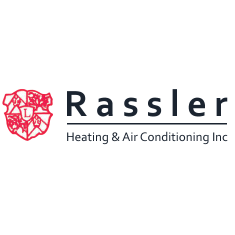 Rassler Heating & Air Conditioning Inc - Bozeman, MT 59715 - (406)582-4938 | ShowMeLocal.com