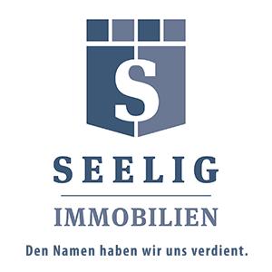Seelig Immobilien GmbH