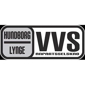 Hundborg-Lynge VVS ApS