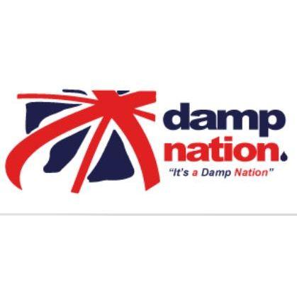 Damp Nation Ltd