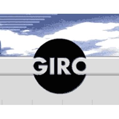 Bild zu Giro International GmbH in Bochum