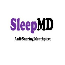 SleepMD Anti Snoring Mouthpiece - Smithtown, NY - Other Medical Practices