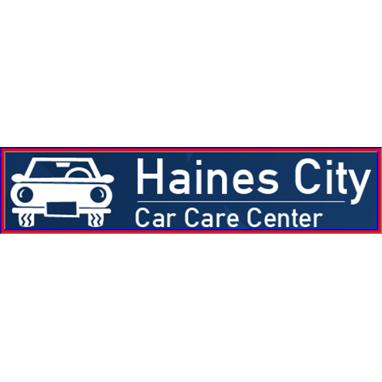 Haines City Car Care Haines City Fl