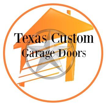 Texas Custom Garage Doors