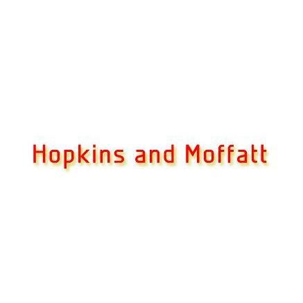 Hopkins & Moffatt