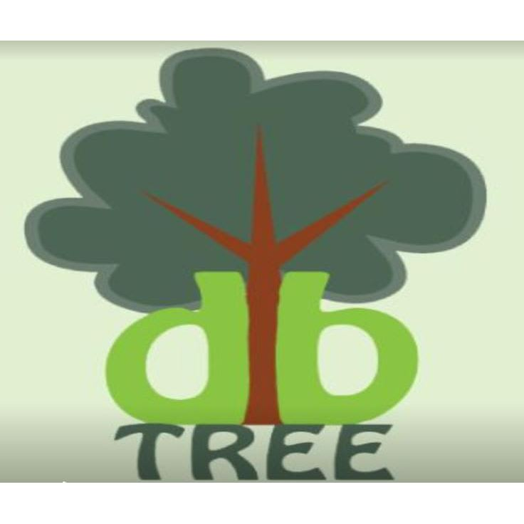 DB Tree - West Kilbride, Ayrshire KA23 9QP - 01475 568597 | ShowMeLocal.com