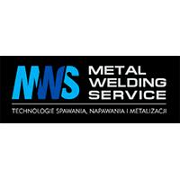 """""""Metal Welding Service"""""""