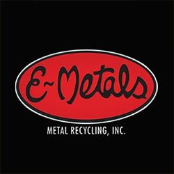 E-Metals Metal Recycling, Inc.