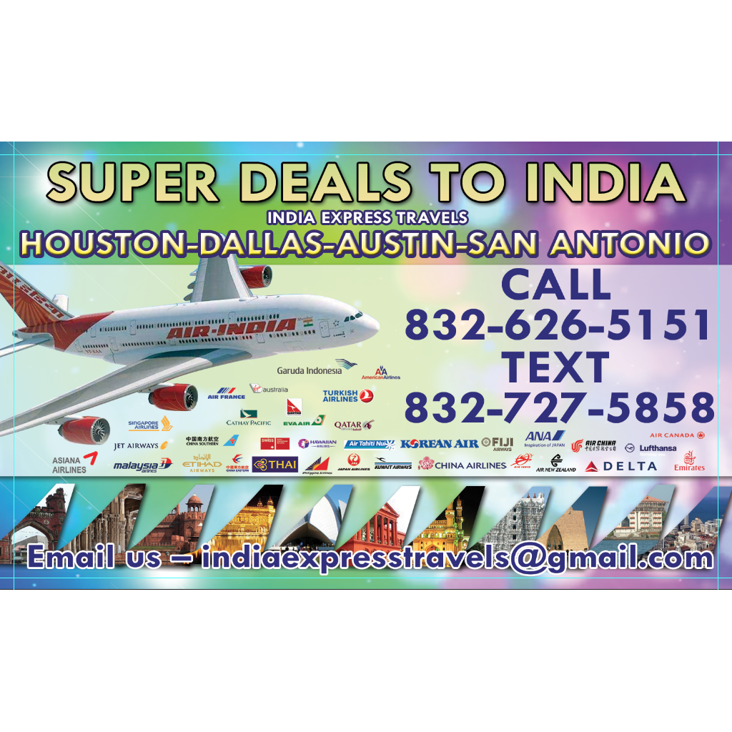 Travel Agencies Near Dallas Tx