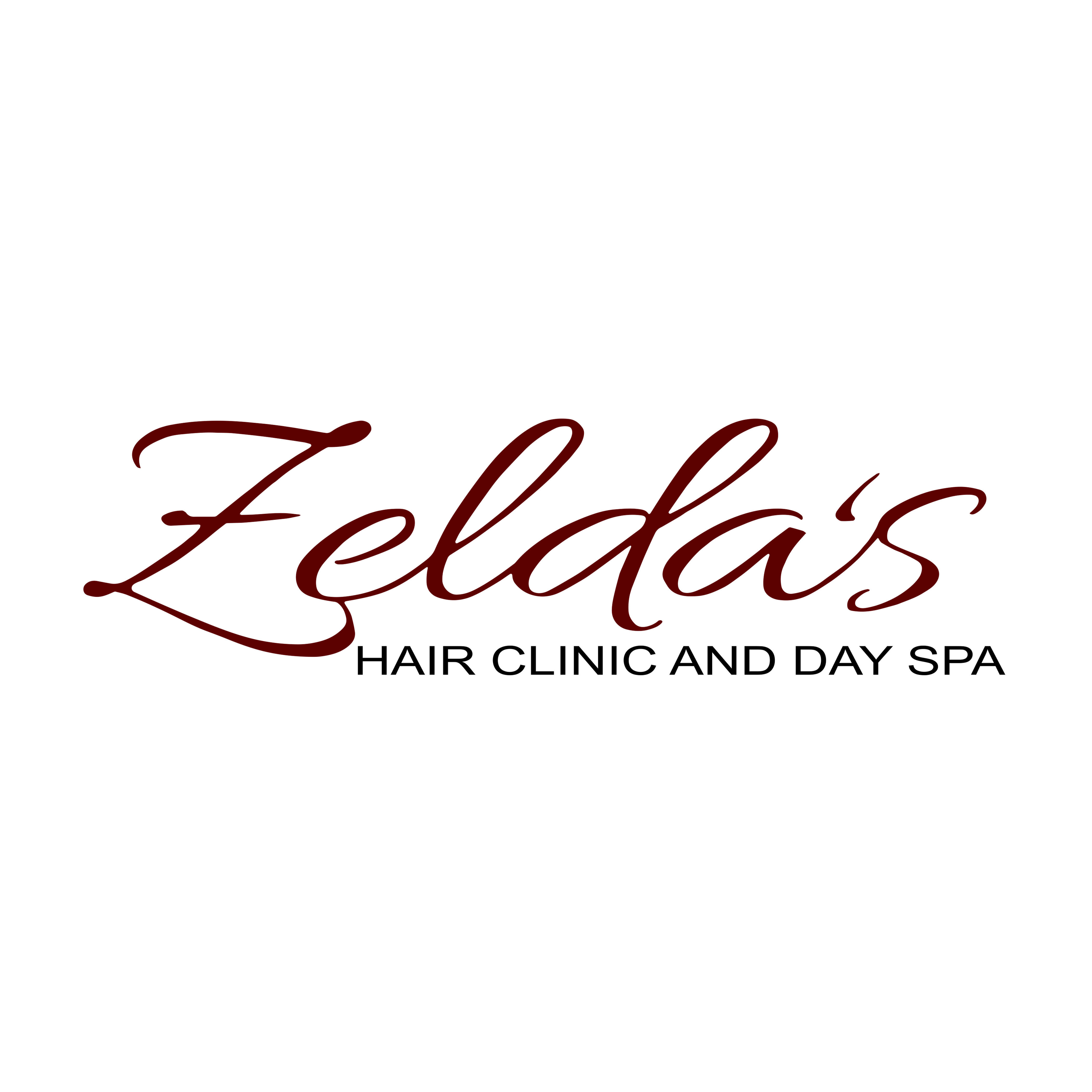 Zelda's Hair Clinic and Day Spa - Wilmington, DE - Beauty Salons & Hair Care