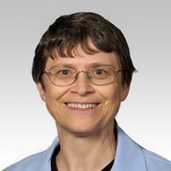 Beth E Larson, MD