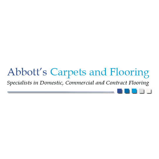 Abbotts flooring iow ltd sandown isle of wight po36 for Abbotts flooring