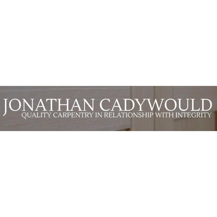 Jonathan Cadywould - Witney, Oxfordshire OX28 1NS - 07714 417284 | ShowMeLocal.com