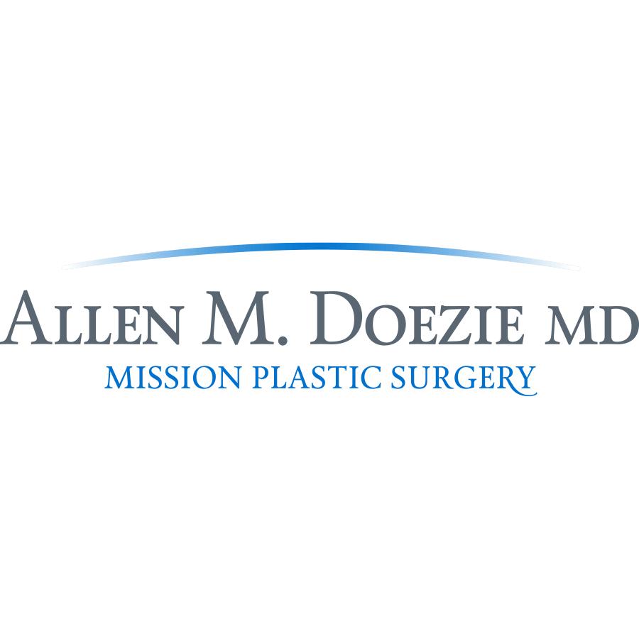 Dr. Allen Doezie - Ladera Ranch, CA - Plastic & Cosmetic Surgery