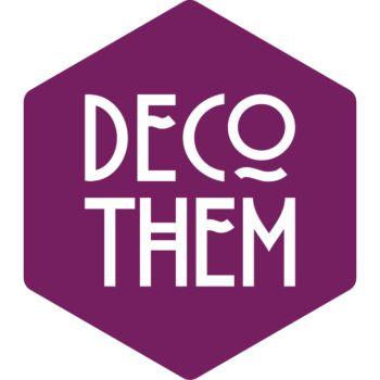 Decothem
