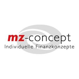 Bild zu mz-concept - Individuelle Finanzkonzepte - Versicherungs- und Finanzmakler Gummersbach in Gummersbach