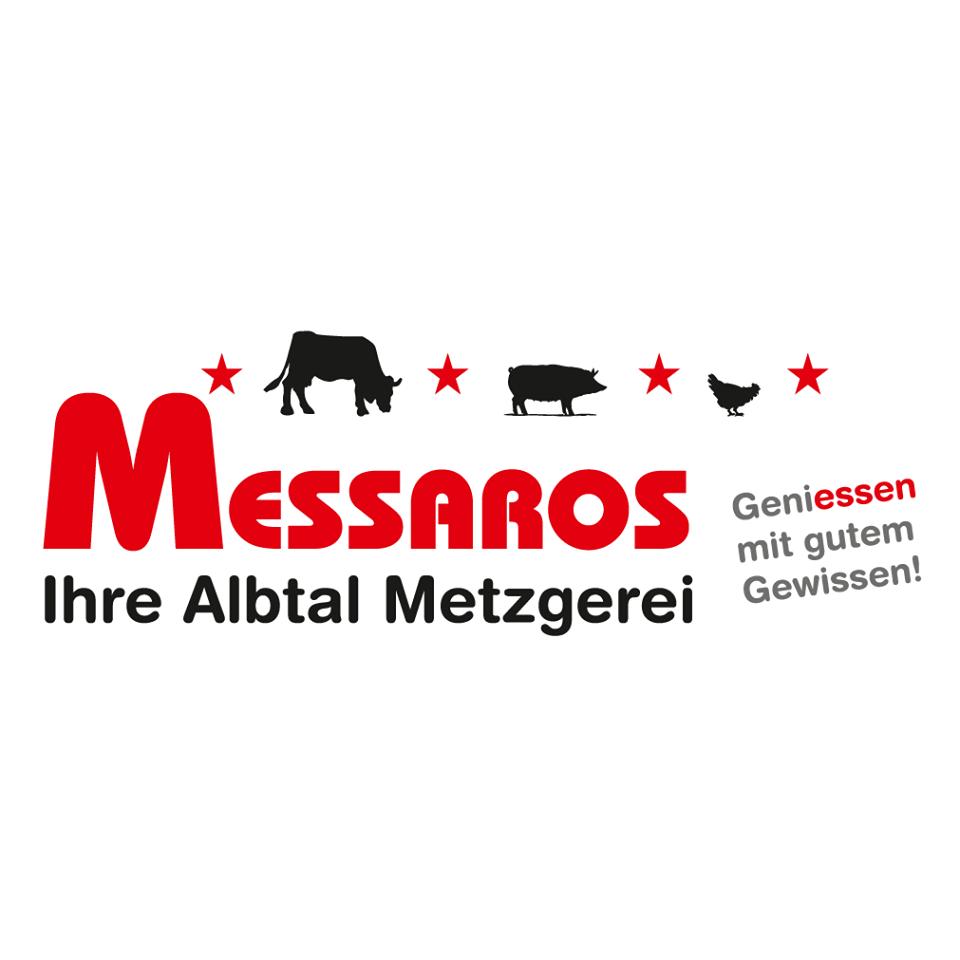 Bild zu Metzgerei Messaros, Inh. Jahn Messaros in Ettlingen