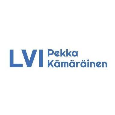 LVI Pekka Kämäräinen Oy