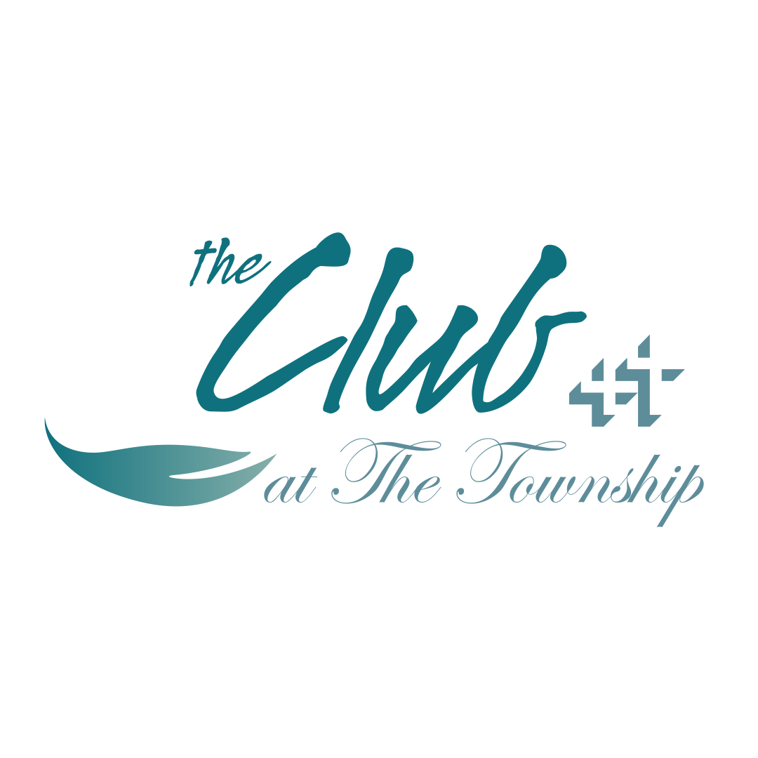 The Club at the Township - Ridgeland, MS - Health Clubs & Gyms