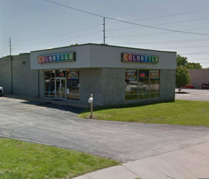 Color Tile & Carpet - Springfield, MO 65807 - (417)888-2398 | ShowMeLocal.com