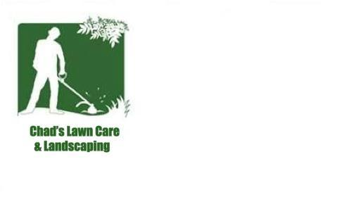 Chad's Lawn Care & Landscaping