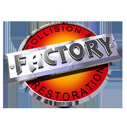 Factory Collision & Restoration