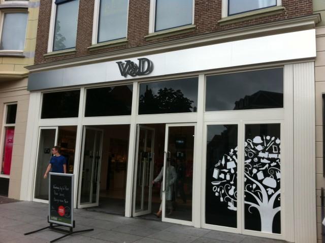 Hofstra Schildersgroep BV