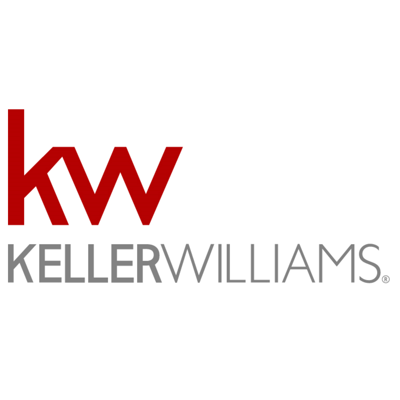 Jan O'Nan | Keller Williams Classic Group - Sarasota, FL - Real Estate Agents