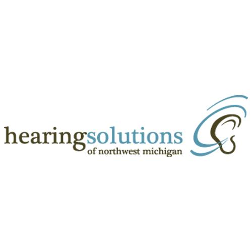 Hearing Solutions Of Northwest Michigan LLC