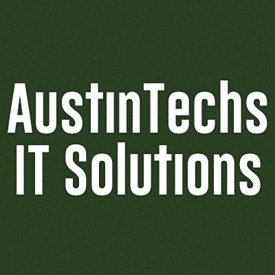 AustinTechs IT Solutions