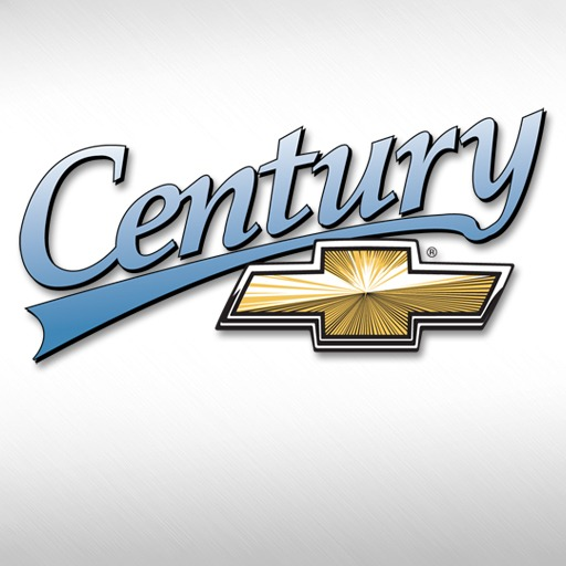 Century Chevrolet - Broomfield, CO 80020 - (720) 836-7026 | ShowMeLocal.com