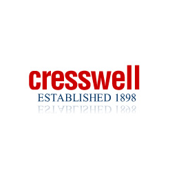 R.D. Cresswell & Co.Ltd - Stoke-On-Trent, Staffordshire ST3 2JG - 01782 313488 | ShowMeLocal.com