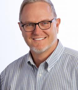 Jon M Johnson Sr., MD Internal Medicine