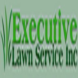 Executive Lawn Service Inc