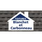 Blanchet Carbonneau