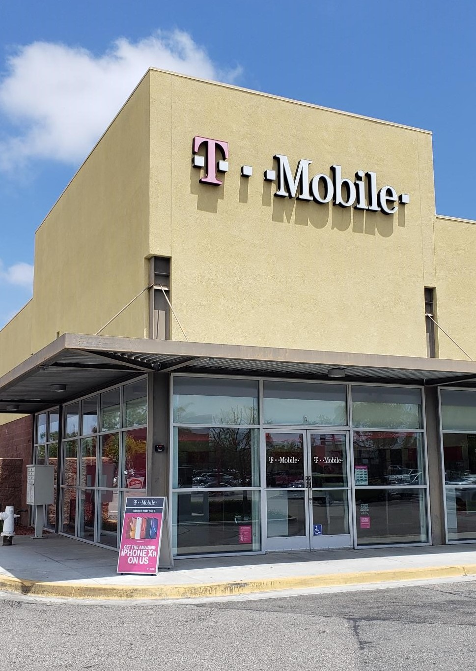 t mobile store at 17037 brookhurst st ste 1 fountain valley ca t mobile t mobile store at 17037 brookhurst st