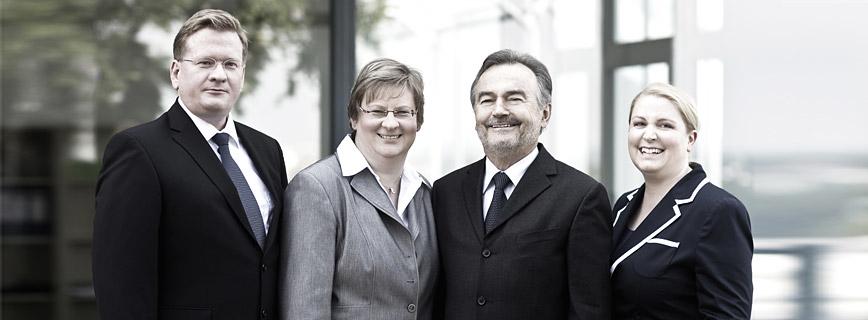 Steuerberater- & Rechtsanwaltskanzlei Kurz