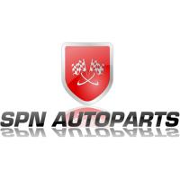 SPN AUTOPARTS