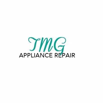 TMG Appliance Repair Kensington