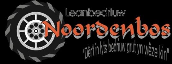 Noordenbos Leanbedriuw Koos