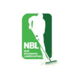 New Beginning Landscape Services LLC