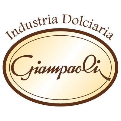 Industria Dolciaria Giampaoli Spa