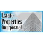 Estate Properties Incorporated