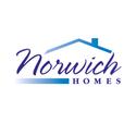 Norwich Homes