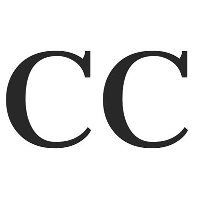 Ciotti Construction - Pittsburgh, PA - General Contractors