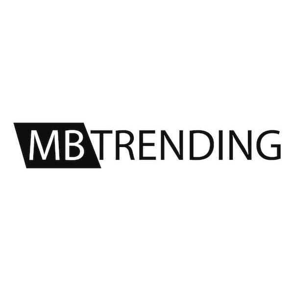 MB Trending Hair Studio