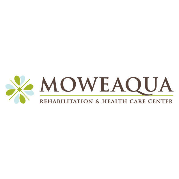 Moweaqua Rehabilitation & Health Care Center